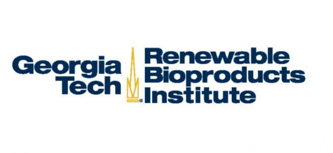 Georgia Tech RBI
