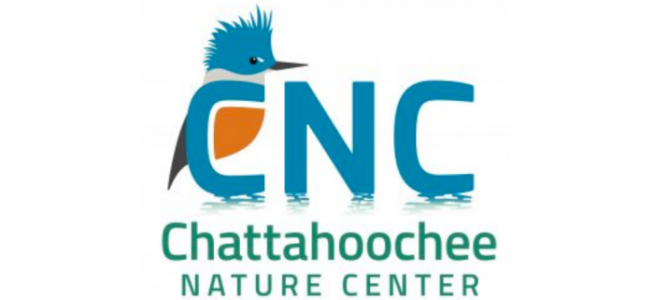 Brownieland Volunteers with Chattahoochee Nature Center