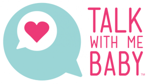 Brownieland Pictures Partnered with Talk With Me Baby