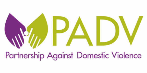 Partnership Against Domestic Violence Atlanta