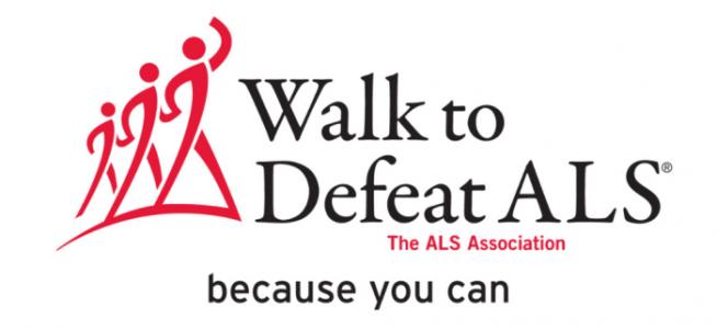 Brownieland Walks To Defeat ALS