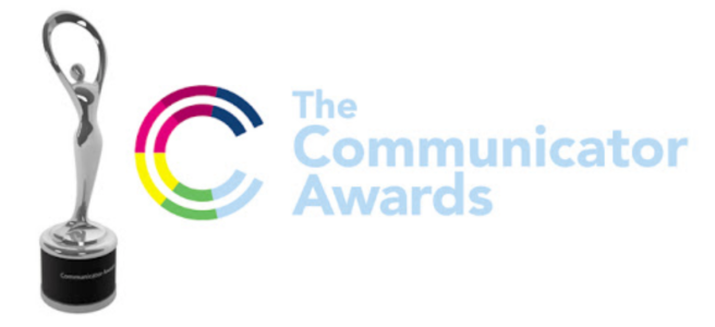 Brownieland Pictures win 26th Annual Communicator Awards